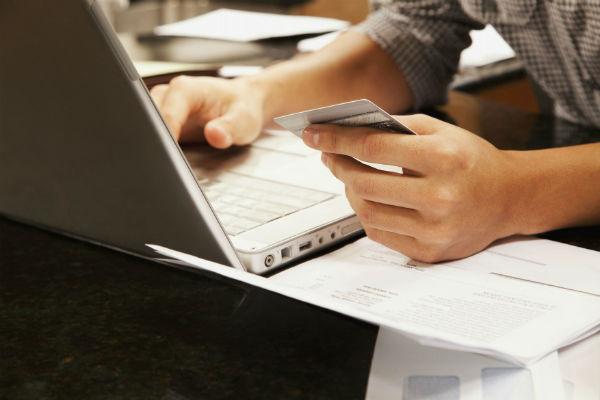 小微企业想要贷款,这六种贷款方式你要知晓