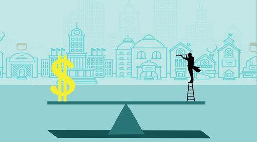 组合贷款PK商业贷款,二者谁更胜一筹