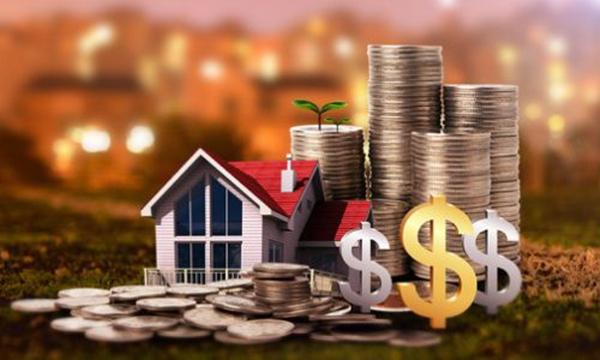 房贷贷款方式哪种好及多久还清最合适?这个范围的年限最合适!