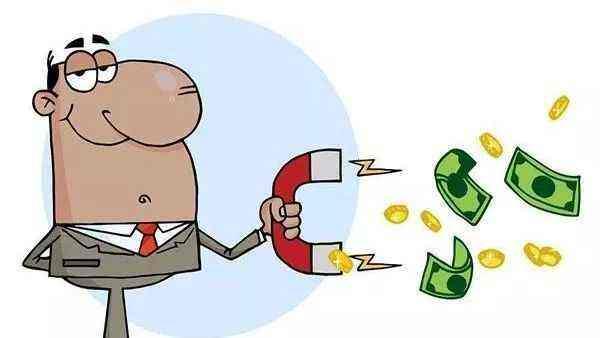 信用卡小额贷款是什么及影响房贷吗?详细内容来了解一下!