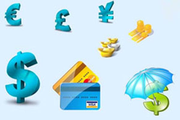 闪贷好又贷上征信吗,不上征信的贷款就可以不还了