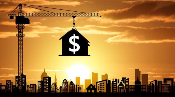 浦发银行贷款买房流程如何?住房贷款要满足什么条件才能申请?