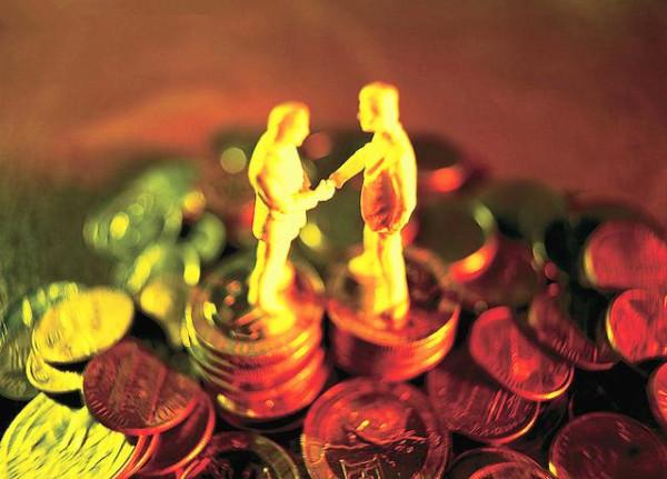 中信银行净值贷好批吗?中信银行净值贷怎么申请呢?