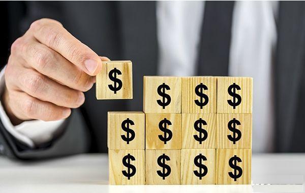 银行流水不够会拒贷吗及怎么补救?最好用的就是这两种方法!