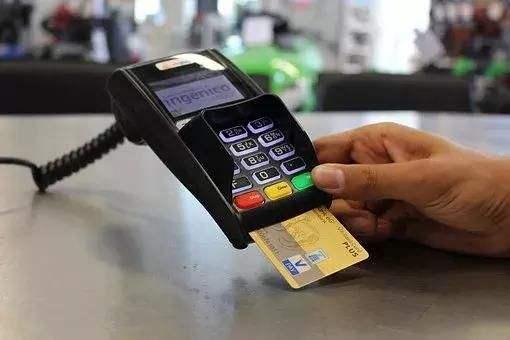 15家银行信用卡提额周期大盘点,收藏!