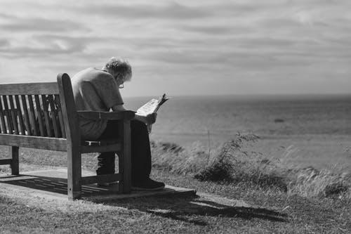 2019年农村居民养老保险缴费标准是多少?