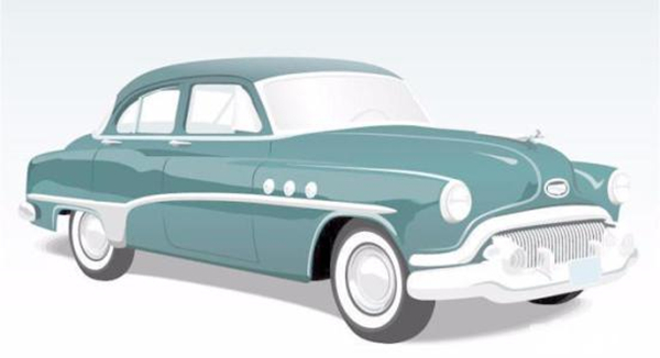 车贷面签通过率高吗?车贷面签需要注意什么?