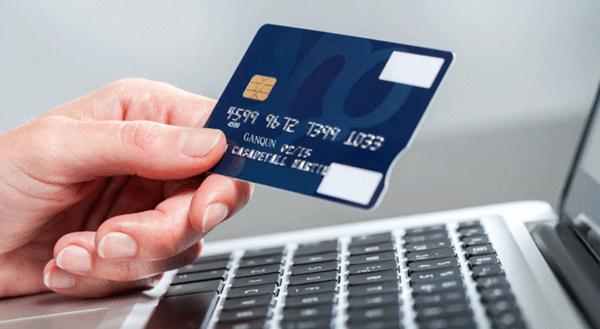 信用卡临时额度一般是多少及招商临时转固定技术介绍!