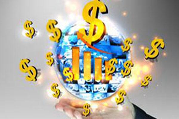 58金融贷款可靠吗,58金融贷款申请需要符合那些条件
