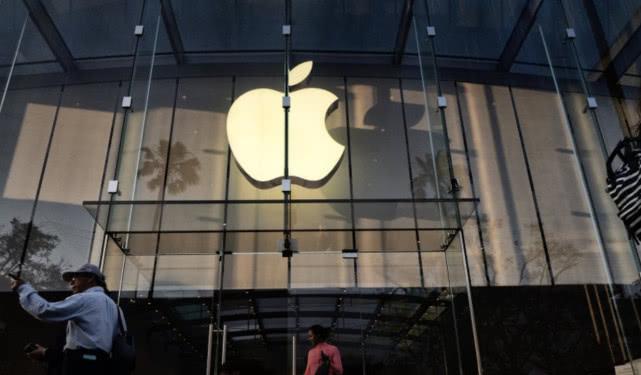 苹果信用卡即将上市 协议规定禁止购买比特币