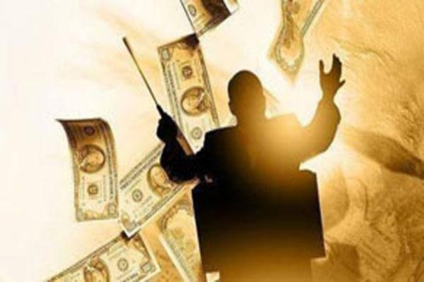 工资贷款多久能批下来,工资贷款被拒的几点须知道