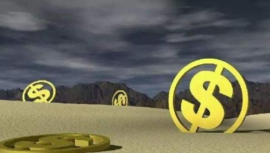 网贷评分不足是什么原因?网贷评分不足怎么解决?