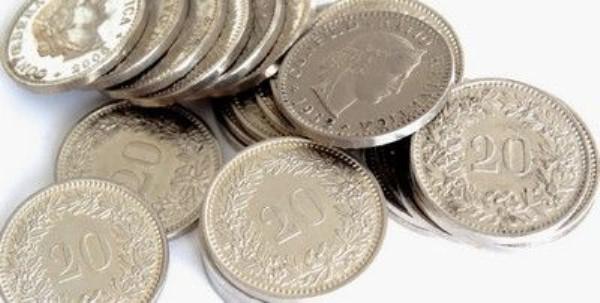 中原银行优质员工贷款能贷款多少呢?优质员工贷款还有增值服务?