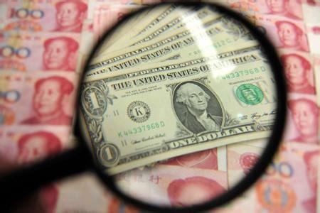 盲目追求高额度信用卡,可能会影响房贷审批!