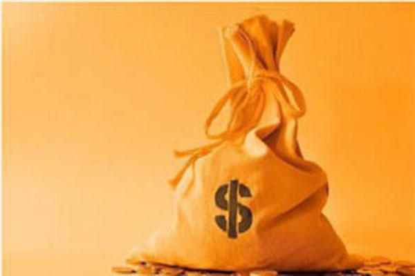 小额企业贷款利息多少,小额贷款利息高的答案在这里
