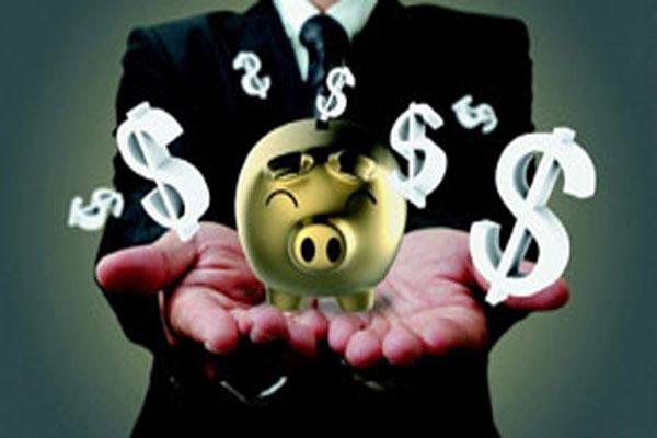 惠人贷对征信有影响没,惠人贷在不能尽快还款后会有哪些后果