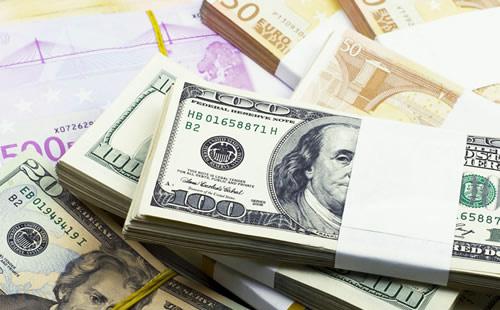 向浦发银行申请装修贷款,多久才能放款呢?