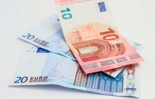 广发银行财智金好用吗?财智金借款利息是多少?