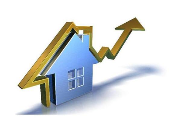贷款买房的好处与弊端有哪些?贷款买房的流程是什么样的?