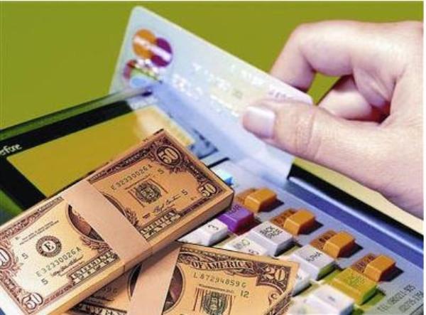 如何办理一张高额信用卡?大额信用卡该如何申请?