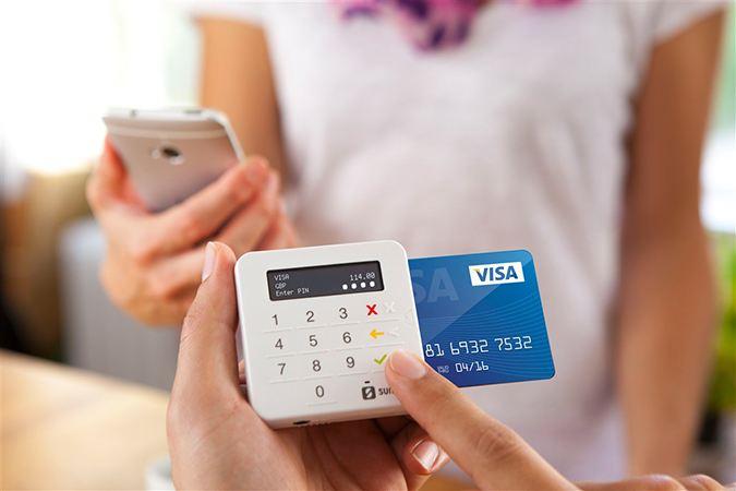 兴业信用卡最新提额攻略!2万变4万双倍提额!