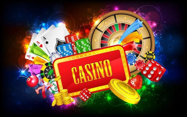网赌为什么戒不掉,听听赌徒的心声