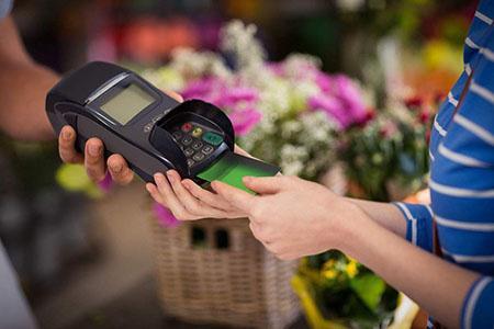 【积分】教你7个方法可快速获得信用卡积分