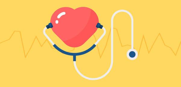 高血压怎么买保险?投保攻略在这里