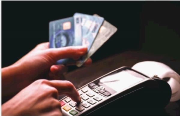 掌握这4个技巧,招行信用卡提额不翻车!
