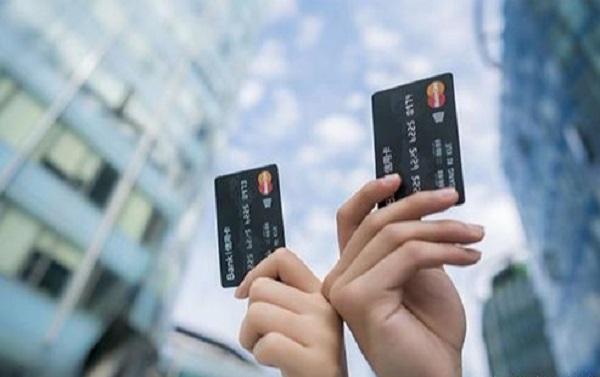 如何才能避免信用卡被风控?被风控后的信用卡不一定能正常使用!