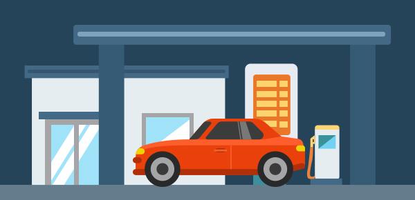 车险不赔的情况有哪些?这六种行为要注意