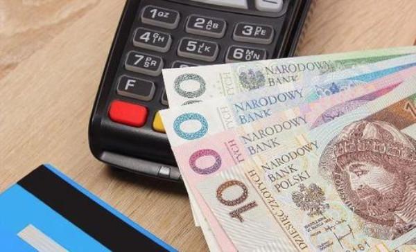 信用卡一般情况什么情况会降额?信用卡哪种情况容易被降额?