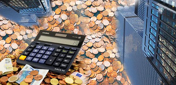 预期年化收益率4.05是什么意思?一文读懂