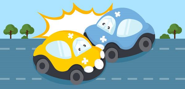 车辆异地出险如何处理?详细理赔步骤介绍