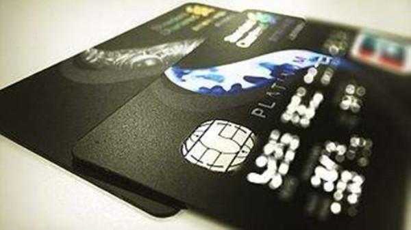 征信记录良好信用卡很容易下吗?征信良好信用卡却办不下来?
