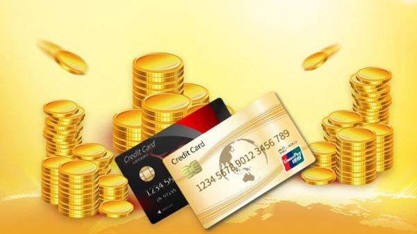 农业银行信用卡提额有时间规定吗?农业银行信用卡提额最有效的方法!