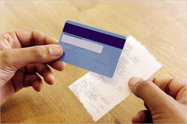 信用卡被突然降额还能最低还款吗?信用卡被降额之后怎么办?