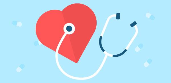 为什么高血压患者不好买保险?原因竟然是这个!