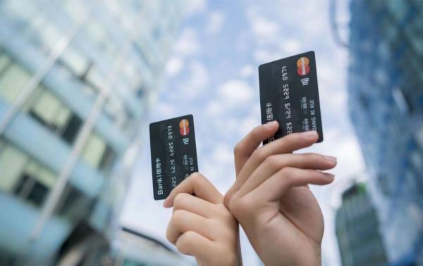 哪些银行信用卡额度高?如何申请信用卡额度更高?