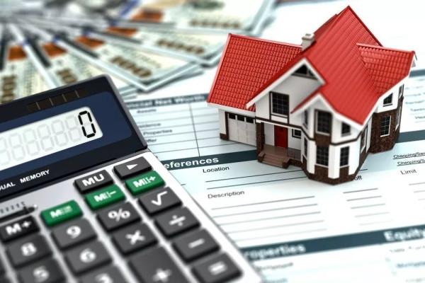光大银行住房贷款时长多久?光大银行买房贷款条件是什么?