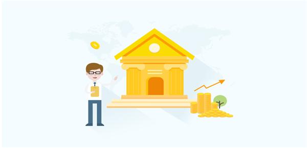 什么是基金组合投资?新手基金组合入门