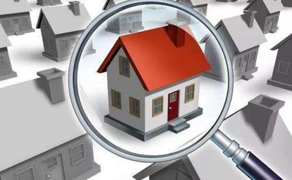 房贷时间长好还是时间短好?这些因素会影响你的房贷年限!