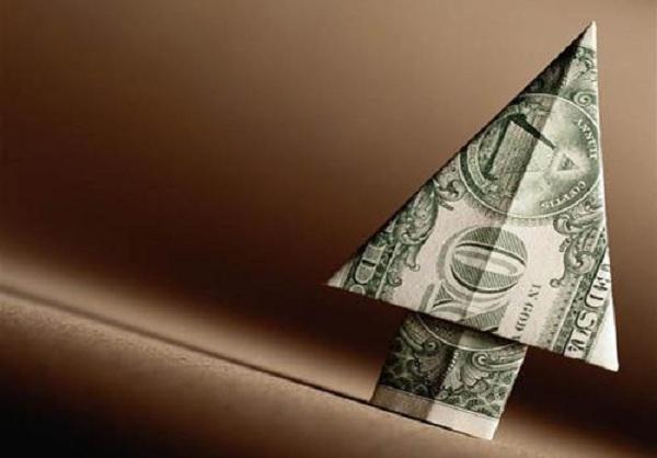 芝麻分借款平台有哪些?和借呗一样靠谱的网贷就这些!