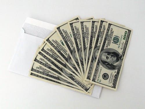 海尔消费金融怎么样?海尔消费金融借款会上征信吗?