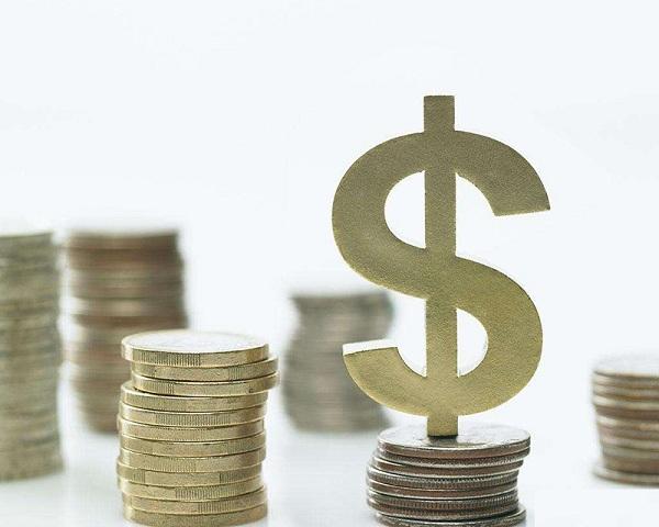 申请的贷款不用还钱是怎么回事?具体哪些贷款是不用还的呢?