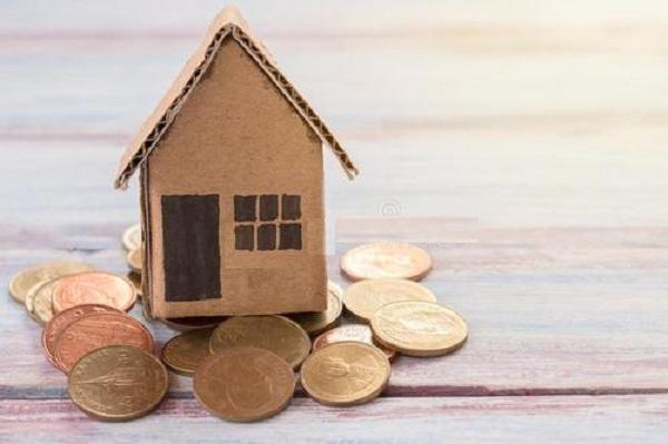 民生银行的房屋贷款要如何办理?导致这么难批的原因是这些!