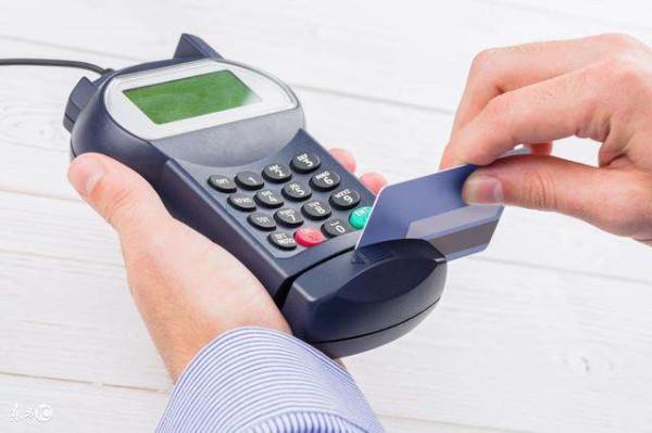 信用卡被降额了还能恢复额度吗?信用卡被降额有什么补救办法?