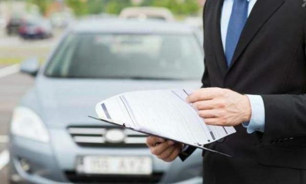 民生银行车贷好批吗?民生银行车贷申请条件有哪些?