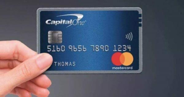 建设银行信用卡冻结了还能解冻吗?建设银行信用卡解冻技巧都在这了!