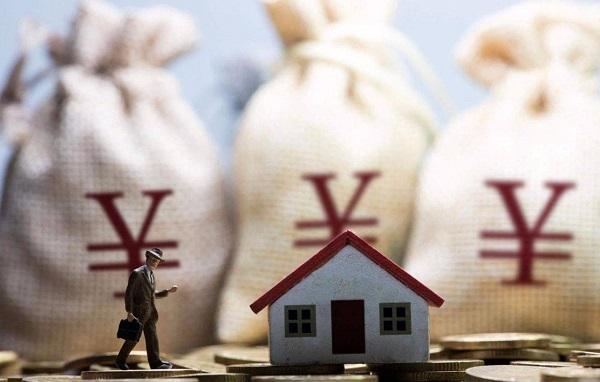 房贷已经审批通过为啥还不下款?若一直不放款可以尝试这么做!